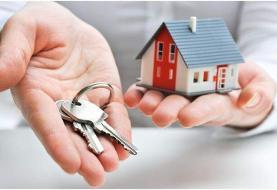 ۴۰۰هزار واحد مسکونی در سال آینده احداث و نوسازی میشوند