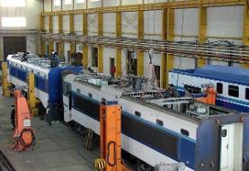 توافق دولت و شهرداری برای تولید قطار داخلی   ورود ۶۳۰ واگن به صورت CKD از چین