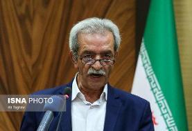 رئیس اتاق بازرگانی ایران: از جیب اقتصاد برای سیاست هزینه نکنید