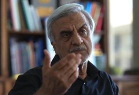 واکنش هاشمی طبا به مصاحبه محسن رضایی: صد درصد تبعات دارد