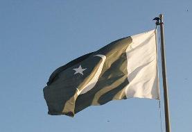 تورم پاکستان زیر ۱۰ درصد ماند