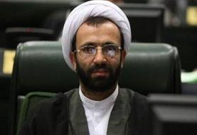 اصرار مجلس بر اصلاح قانون انتخابات/ قالیباف با مجمع مذاکره میکند