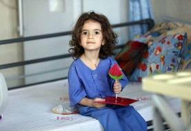ارائه ۱۶ هزار مشاوره غیر حضوری به کودکان محک در پاندمی کرونا
