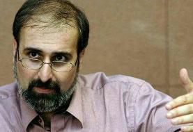 یار غار محمود احمدی نژاد از او جدا شد /داوری: حتما در ۱۴۰۰ ردصلاحیت می شود /به تدریج موج ...