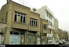سازوکار مجلس برای تکمیل واحدهای مسکن مهر و احیای بافتهای فرسوده