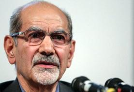 خبر جدید درباره میرحسین موسوی و زهرا رهنورد