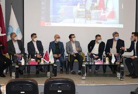 احراز هویت ۴.۵ میلیون ایرانی از طریق سامانه شرکت دانشبنیان پارت