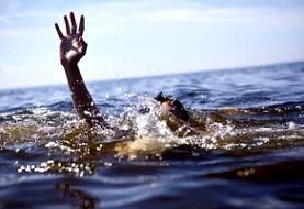 غرق شدن ۹۰ درصد مغروقین خارج از محدوده نظارت ناجیان
