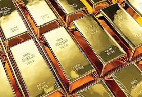 معادلات پیچیده در بازار طلا