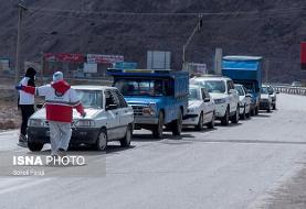 حسین زهی: مردم از سفرهای نوروزی خودداری کنند