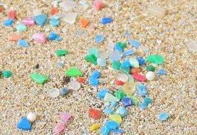 امکان شناسایی نوع میکروپلاستیکها در محیطهای دریایی فراهم شد