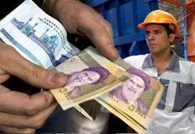 قالیباف: کارگران با دستمزدهای حداقلی از مالیات معاف میشوند