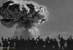 همکاری هستهای امریکا و هند در کوهستان و گم شدهای که هیچوقت پیدا نشد! (+عکس)