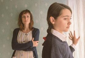 اسکار سینمای اسپانیا به دختران رسید