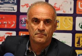تیمهای نفتی برای فوتبال خوزستان آبروداری کردند