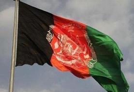 تورم افغانستان ۴.۱ درصد!