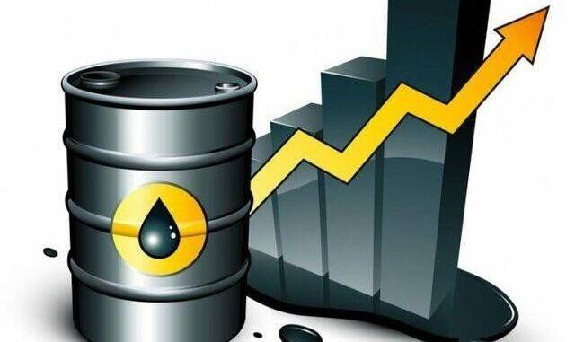 آیا نفت به کانال ۷۰ دلاری برمی گردد؟