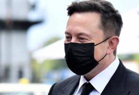 ضرر ٢٧ میلیارد دلاری ایلان ماسک در یک روز