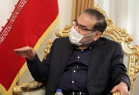 آیا ایران از نفت جدا خواهد شد؟