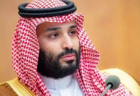 چرا بایدن جرأت مجازات ولیعهد سعودی را ندارد؟