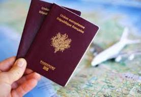 ناجا: مردم برای اخذ ویزا به دلالان اعتماد نکنند