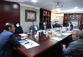 اصولی: بهاروند و ریاست کمیتهها به کارشان ادامه میدهند