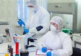 آیا ویروس انگلیسی با کیت های PCR تشخیص داده می شود