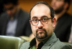واکنش تند عضو هیات مدیره استقلال به ادعای گل محمدی