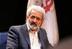 رهبر انقلاب نمی پذیرند نظامی گری در کشور دنبال شود /احمدی نژاد به دنبال تخریب کدام کاندیدای ...