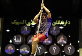 «تعویق» المپیک و اتفاق تلخ برای چند ورزشکار/ خطری که در کمین است