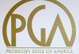 نامزدهای انجمن تهیه کنندگان آمریکا مشخص شد