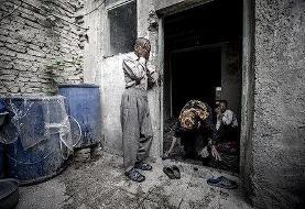 پیگیری حل مشکلات روستای مرتضی گرد از سوی مجمع نمایندگان استان تهران