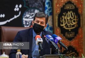 انتصاب جمالی نژاد به عنوان عضو ستاد انتخابات کشور در برگزاری انتخابات شوراهای شهر و روستا