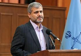 ورود دادستانی تهران برای برخورد با اخلالگران بازار شب عید