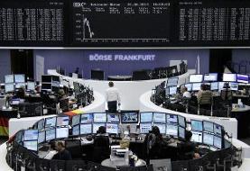 رکوردشکنی بورس آلمان/ صعود بورس های مهم غربی