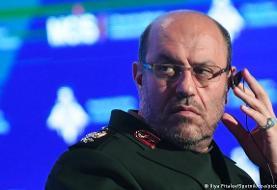 دفاع دهقان از نامزدی نظامیان برای ریاست جمهوری: نمیتوان کودتا کرد
