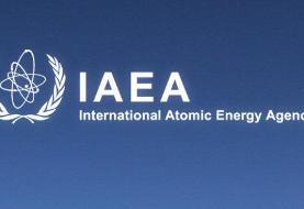 ادعای رویترز: گفتوگوهای فنی ایران و آژانس اتمی به تعویق افتاد