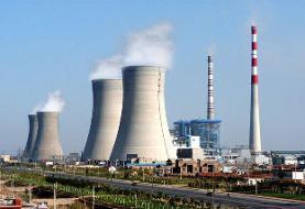آمادگی نیروگاه های کشور برای تامین برق چقدر است؟