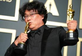 درخواست کارگردان «اَنگل» از فیلمسازان