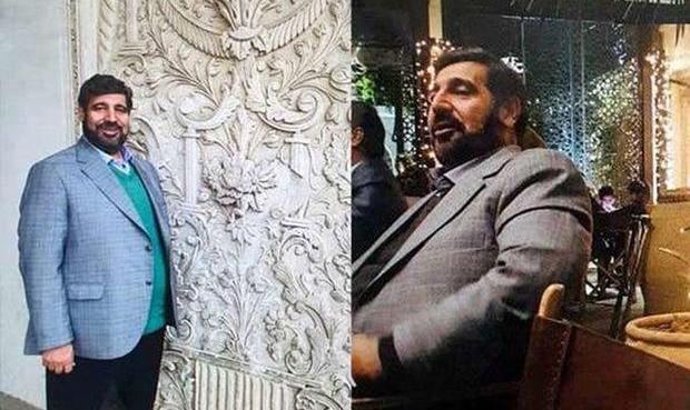 ردپای سفیر وقت ایران در رومانی در پرونده مرگ قاضی منصوری