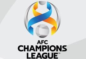 ابهام در پخش زنده لیگ آسیا و بازی جدید سعودیها