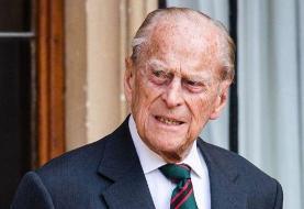 بیبیسی به شکایتها درباره پوشش رسانهای مرگ شاهزاده فیلیپ رسیدگی میکند