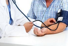 آیا اندازهگیری فشار خون در یک دست کافی است؟