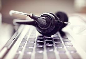 جایگزینشدن سیستم تماس دانشبنیان بومی در پروژه ۲۰۲۰ شرکت مخابرات