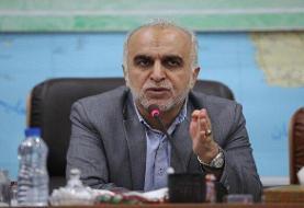 وزیر اقتصاد به کمیسیون اصل نود فراخوانده شد