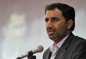 بررسی شکایت مجمع نمایندگان خوزستان از وزارت نیرو در کمیسیون اصل ۹۰
