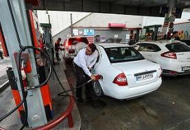 توضیحات جدید وزارت کشور درباره گرانی بنزین و اعتراضات