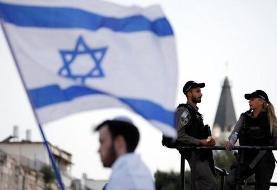 ادعای اسراییل در مورد حادثه نطنز / حمله سایبری کردیم