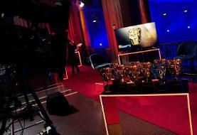 برندگان جوایز بفتا ۲۰۲۱ معرفی شدند