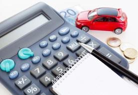 واکنشها به تصمیم افزایش خودرو/ رکود سنگین در راه است؟
